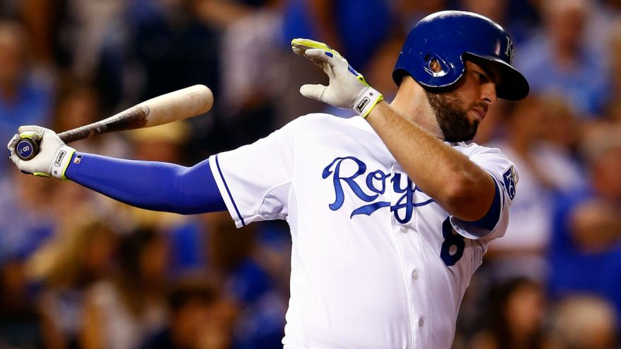 moustakas-mike-091215-usnews-getty-ftr_1gevtgwazio0d11n1sl3dtz525.jpg