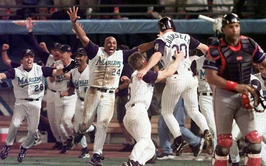 marlins-win-1997-world-series-vault.jpg