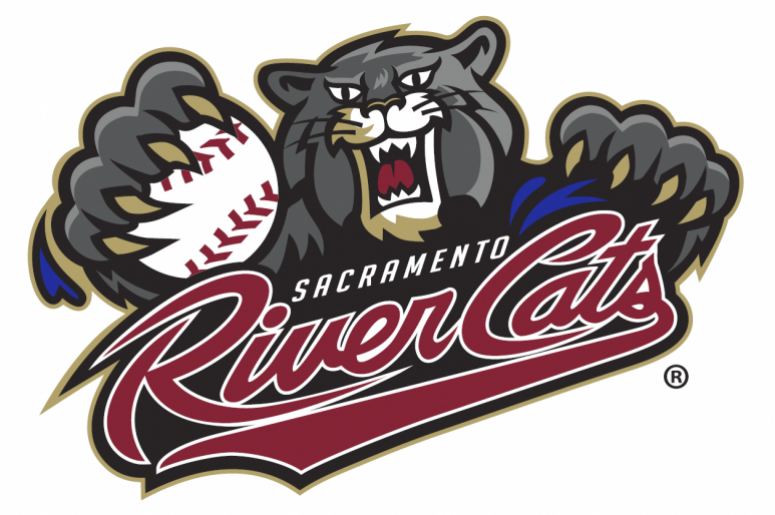River Cats Logo_0