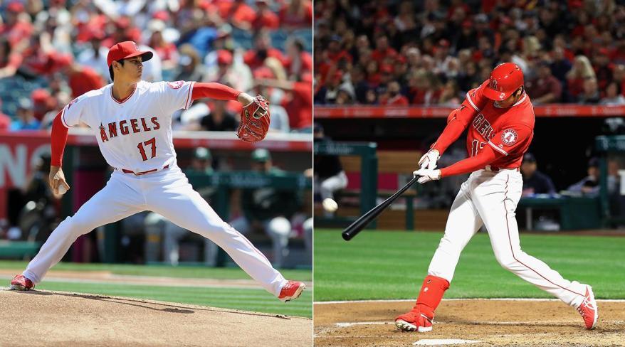 ohtani-pitcher-hitter
